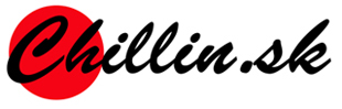 chillin.sk -