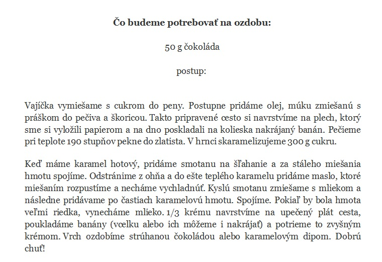 maxresdefault (1)
