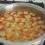 Silná zeleninová polievka so zemiakovými knedličkami! Ideálna na jarné prebudenie